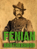 Origins of the Fenian Brotherhood
